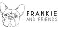 Forever Frankie Australia Logo
