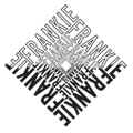 Frankie Collective Logo