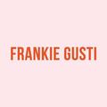 Frankie Gusti Logo