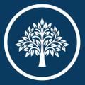 Franklin & Whitman Logo