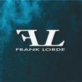 Frank Lorde Logo