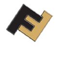 Franky Fashion USA Logo