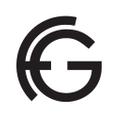 Franne Golde Logo