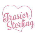 Frasier Sterling Logo