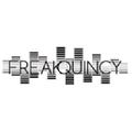 FREAKQUINCY.COM Logo