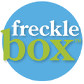 frecklebox Logo