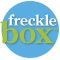 Frecklebox Logo