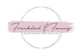 Freckled & Fancy Logo