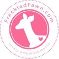Freckled Fawn Logo