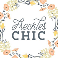 Freckles Chic Logo