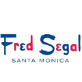 Fred Segal Logo