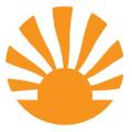 Free & Easy Traveler logo