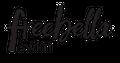 Free Bella Logo