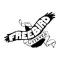 Freebird Stores Logo
