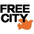 Free City Logo
