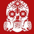 Freedom Effect Logo