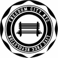 Freedom City NYC Logo