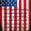 Freedom Gifts USA Logo