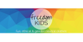 Freedom Kids Logo