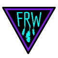 Freedom Rave Wear Logo