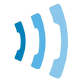 Freedom Voice Logo
