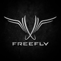 Freefly Systems Logo