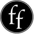 Freeform Made Logo
