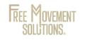 Free Movement Singapore Logo