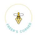 Freer'srner Logo