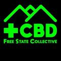 Free Statellective logo