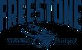 Freestone Fly Fishing Company Logo
