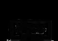 Free Style Logo