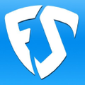 Free Sunshields Logo