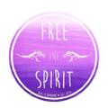 FreetheSpirit Logo