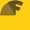 Freewheel UK Logo
