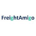 FreightAmigo Logo