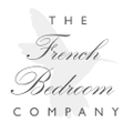 French Bedroom Co Logo