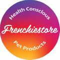 Frenchiestore Logo