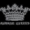 frenchpresse.com Logo