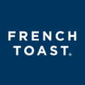 French Toast Coupons and Promo Codes