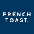 French Toast logo
