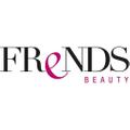 Frends Beauty Logo
