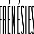 Frenesies Shop logo