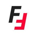 FrenzyFIFA Logo