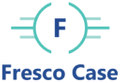Fresco Case Coupons and Promo Codes