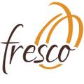 Fresco Chocolate Logo