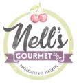 Fresh Creative Kitchen Logo