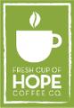 freshcupofhope Logo