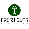 Fresh Cuts Clothing Logo