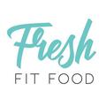 Fresh Fit Food logo